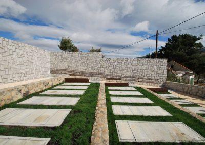 Ampliación cementerio Somosierra (Madrid) (1) (Custom)