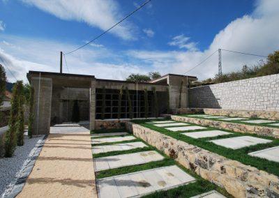 Ampliación cementerio Somosierra (Madrid) (3) (Custom)