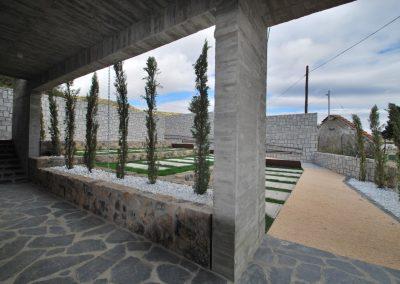 Ampliación cementerio Somosierra (Madrid) (4) (Custom)