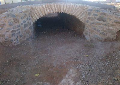 Calzada romana de Puerto Lápice (5) (Custom)