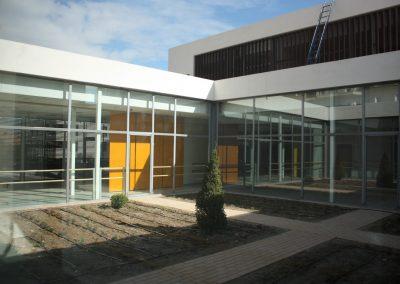 Centro de día en Arganda del Rey (Madrid) (5) (Custom)