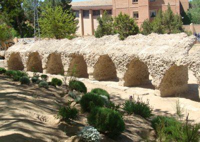 Circo romano de Toledo (3)