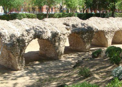 Circo romano de Toledo (4)