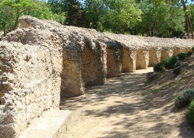 Circo romano de Toledo (5)