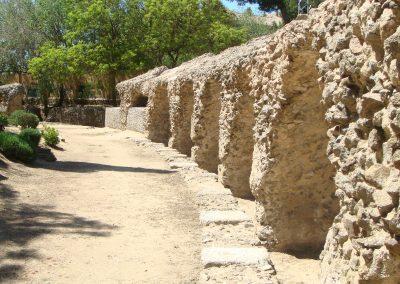 Circo romano de Toledo (6)