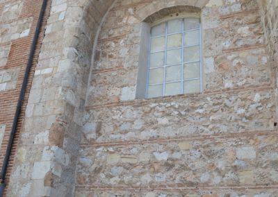 Iglesia Santa María en Alcalá de Henares (Madrid) (3)