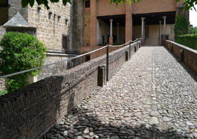 Monasterio S. Jerónimo en Cuacos de Yuste (Cáceres) (7)