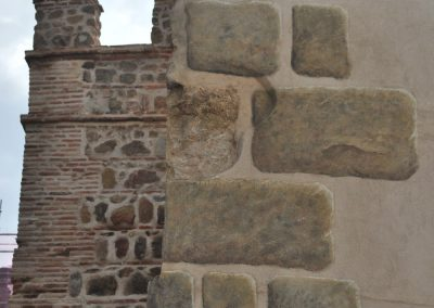 Muralla de Talavera de la Reina (Toledo) (2) (Custom)