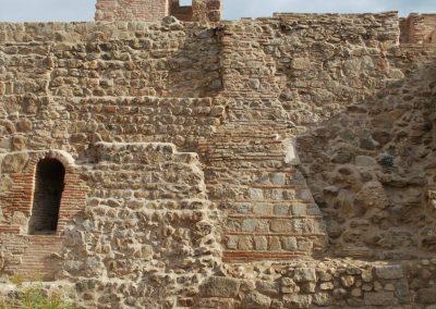 Muralla de Talavera de la Reina (Toledo) (3) (Custom)
