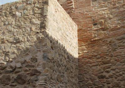 Muralla de Talavera de la Reina (Toledo) (4) (Custom)