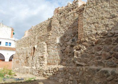 Muralla de Talavera de la Reina (Toledo) (5) (Custom)
