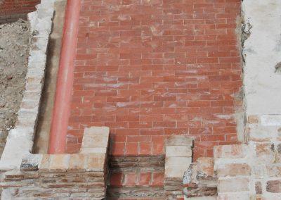 Muralla de Talavera de la Reina (Toledo) (6) (Custom)