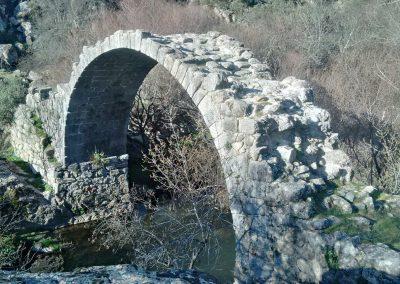 Puente Alcanzorla en Galapagar (Madrid) (1) (Custom)