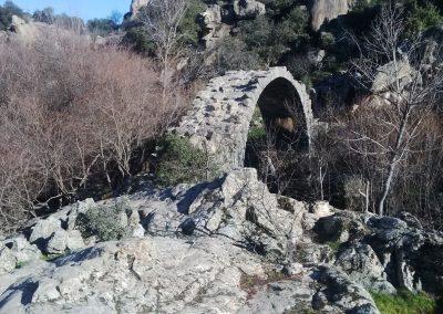 Puente Alcanzorla en Galapagar (Madrid) (4) (Custom)