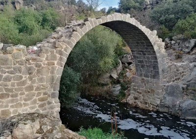 Puente Alcanzorla en Galapagar (Madrid) (6) (Custom)