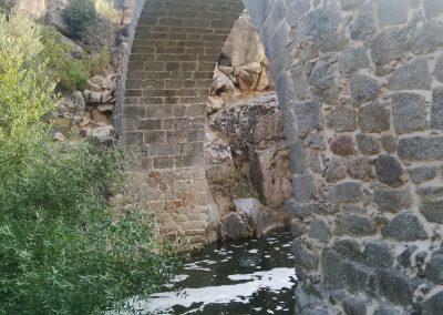 Puente Alcanzorla en Galapagar (Madrid) (7) (Custom)