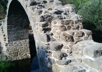 Puente Alcanzorla en Galapagar (Madrid) (8) (Custom)