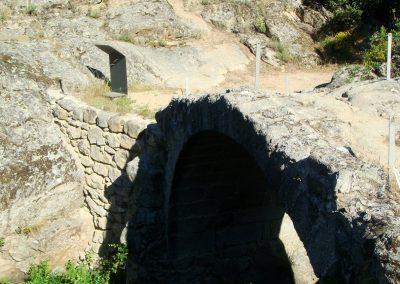 Puente del Pasadero en Navalagamella (Madrid) (2) (Custom)